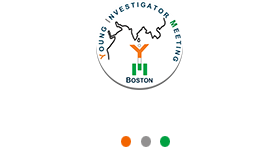 YIM Boston Logo